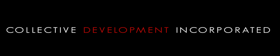 Collective Development Incorporated
