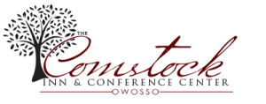 ComstockInn-Logo