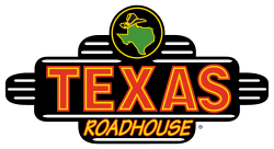 Texas_Roadhouse