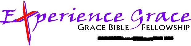 grace_logo_logo