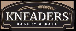 kneaders_logo