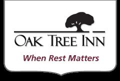 oaktree-logo2