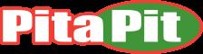 pita_logo